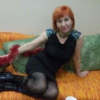 сандра, 49 лет, Рак, Ухта