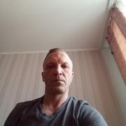 Алексей 46 Ростов-на-Дону