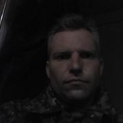 Александер 38 Краматорск