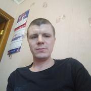 Ян, 32, г.Ноябрьск