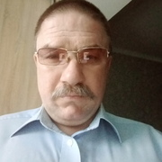 Iгор Носков 47 Киев