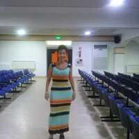 Тамара, 31 год, Стрелец, Алматы́