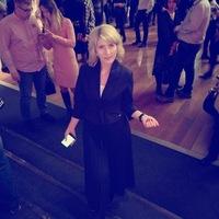 Ольга, 43 года, Близнецы, Москва