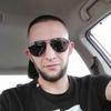 Игорь, 29, г.Владивосток