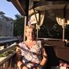 Елена, 49, г.Черноголовка