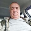 Юрий, 52, г.Серпухов