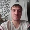 Василий Иванов, 31, г.Качканар