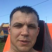 Виталий, 40, г.Медвежьегорск