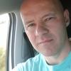 Василий, 44, г.Сочи