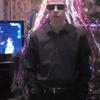 Nikolay, 33, Bikin