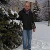 Анатолий, 57, г.Гуково