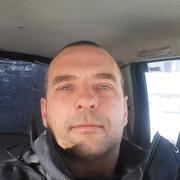 Евгений 38 Анадырь (Чукотский АО)