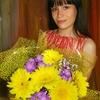 Dasha, 25, Tikhvin