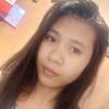 Ramishi Contapay, 20, г.Манила