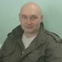 ОЛЕГ, 53 года, Дева, Невинномысск