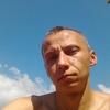 Yurij, 31, Ужгород