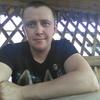 Дмитрий, 25, г.Подосиновец