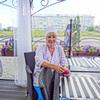 Елена, 60, г.Котлас