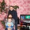 Дмитрий, 28, г.Межгорье