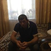 Виталя, 44, г.Сосновоборск (Красноярский край)