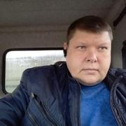 Владимир, 41, г.Бронницы