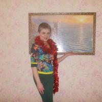евгения, 52 года, Телец, Ярославль