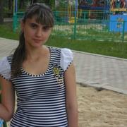 Наталия 31 Брянка