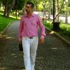 erdal bahoz, 39, г.Андреево