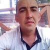 Сергій, 35, г.Броды