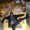 Александр, 43, г.Черский