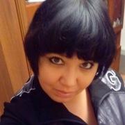 Алена, 28, г.Пыть-Ях