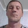 Сергей, 42, г.Сочи