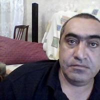 oanes, 48 лет, Овен, Владикавказ