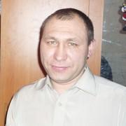 Ринат 46 Челябинск
