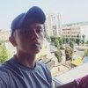 Руслан, 16, Луцьк
