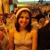 arinka, 36, г.Мак-Аллен