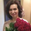 Юлия, 41, г.Воронеж