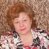 Оксана, 48, г.Смоленск