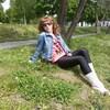 Наташа, 36, г.Вилейка