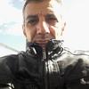 Арарат, 38, г.Ереван