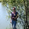 Ирина, 46, г.Можайск