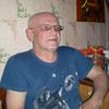 анатолий, 55, г.Сафоново