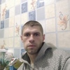 Юрец, 33, г.Первомайск
