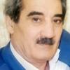 Субхан, 52, г.Баку