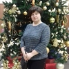 Елена, 43, г.Орехово-Зуево