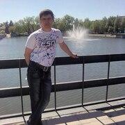 SERGEY, 41, г.Электросталь