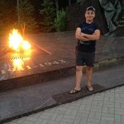 Евгений 30 лет (Козерог) хочет познакомиться в Змиевке