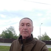 Pulat 61 Южно-Сахалинск
