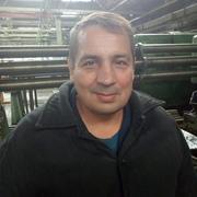 Андрей, 42, г.Димитровград