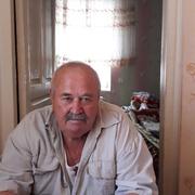 АЛЕКСАНДР 76 Керчь